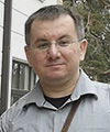 Vladimir Hedrih, Vice Dean of International Cooperation